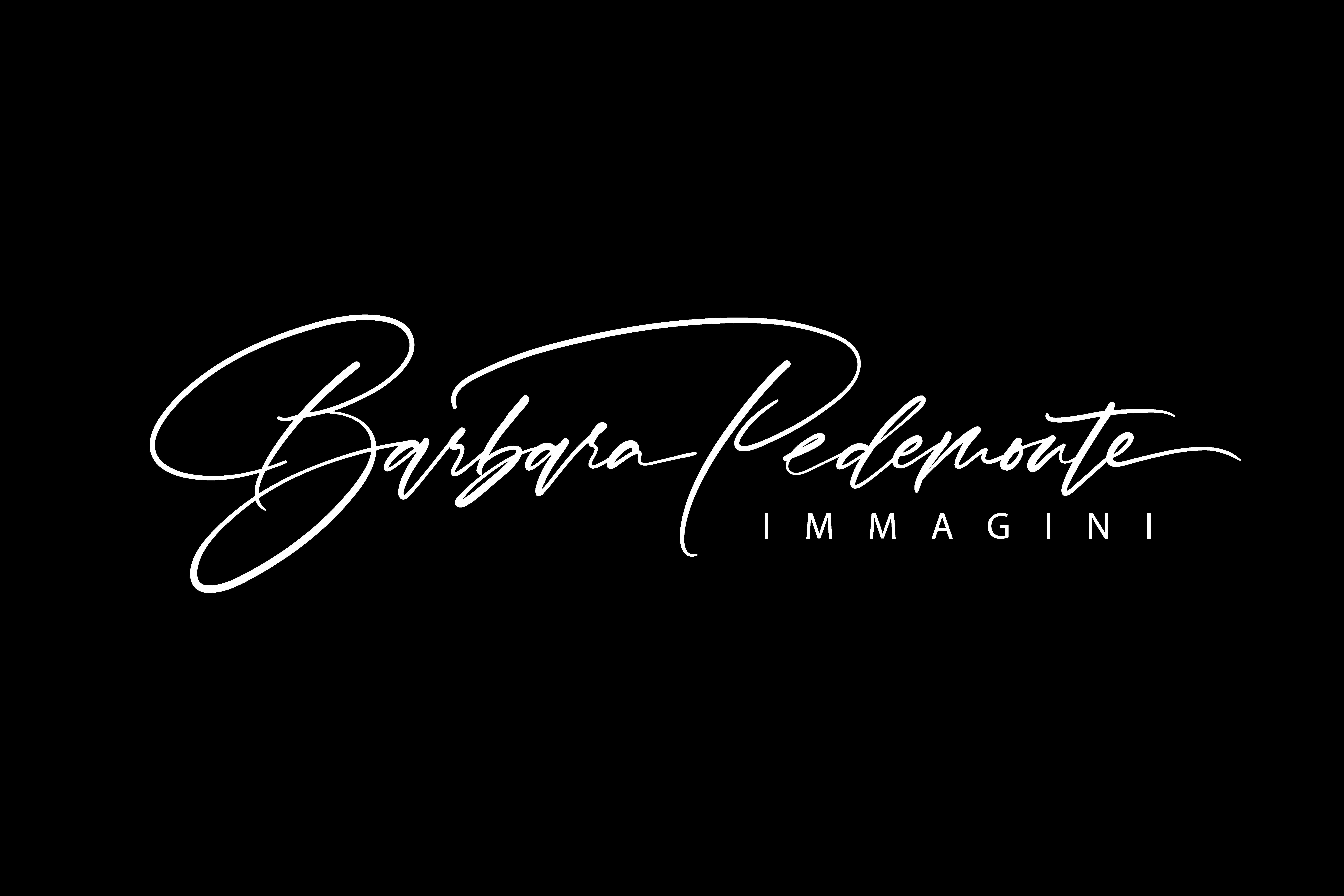 Barbara Pedemonte